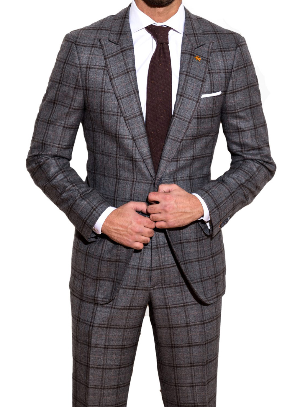 flannel-chocolate-double-windowpane
