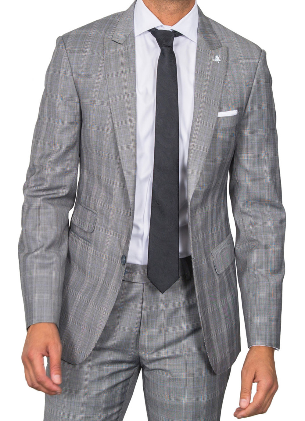 classic-pewter-pinstripe